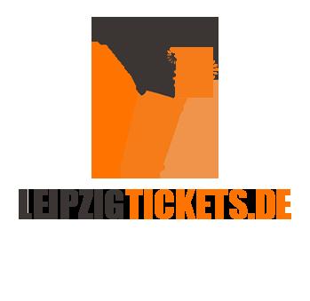 leipzigtickets.de-logo